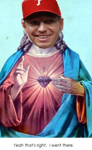 roy halladay jesus.jpg